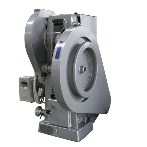 DP-30A Single Punch Tablet Press